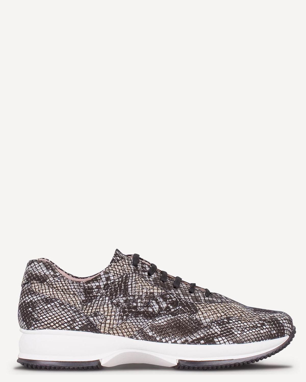 7f5576b74a Classico Donna Sneakers