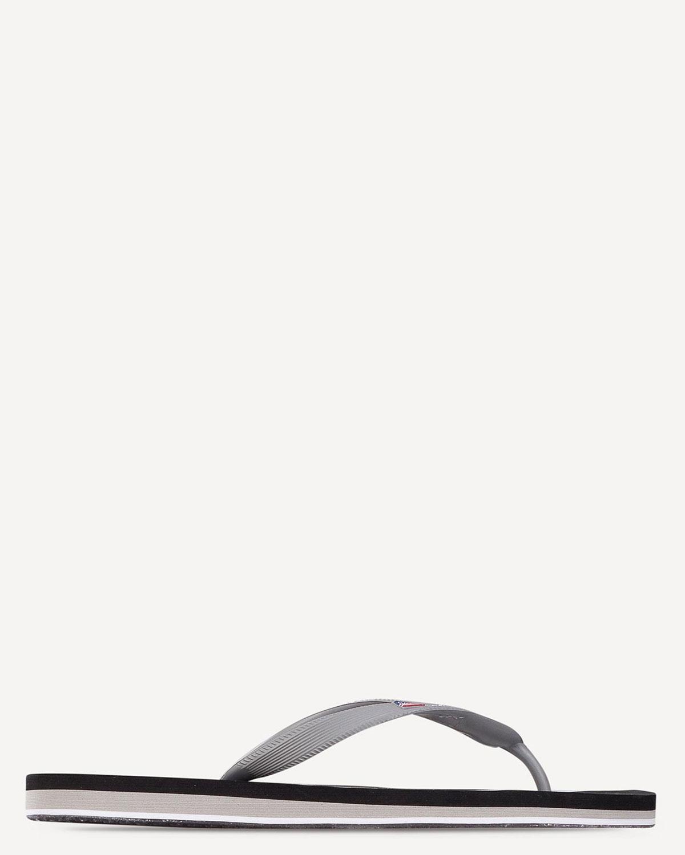 37d8d77376cb U.S. Polo Assn - TRIKER Σαγιονάρες