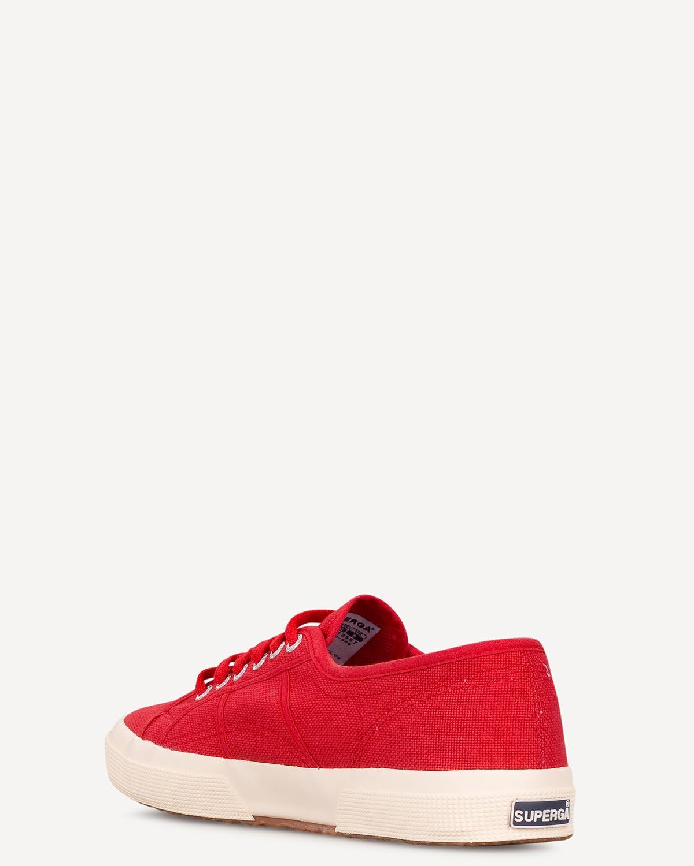 SU.00057-RED