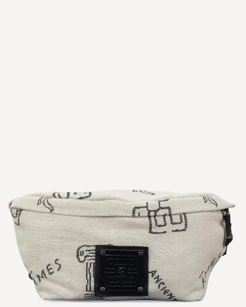 Ames Bags