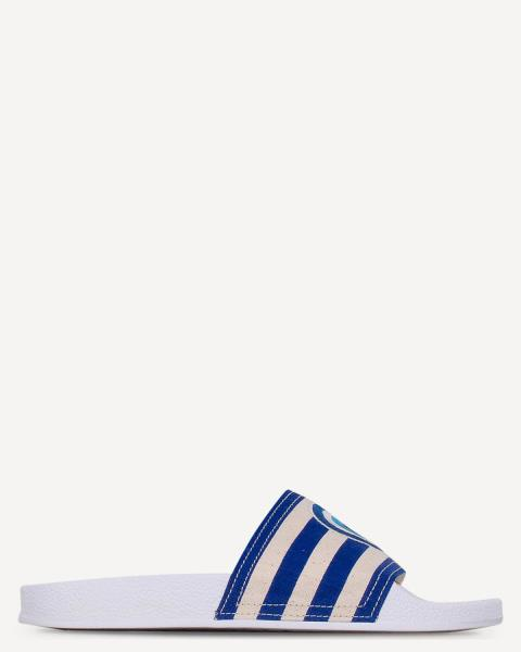 A to Z Greek