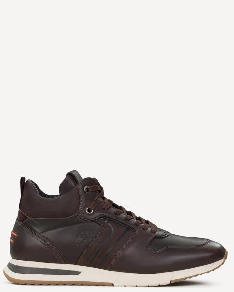 Boss Shoes