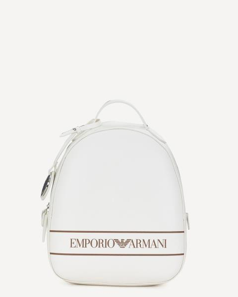 Armani | Emporio Armani