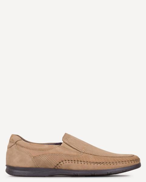 S&G Shoes